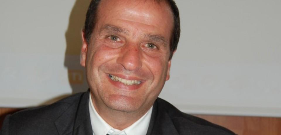 Gaeta / Il sindaco Mitrano parla del nuovo centro di aggregazione giovanile appena approvato