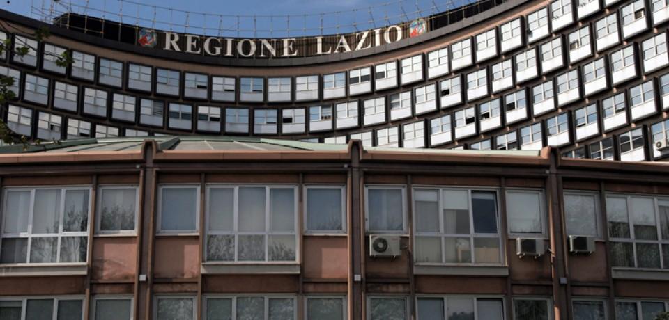 Regione Lazio / Indagato capo di gabinetto del Presidente Zingaretti