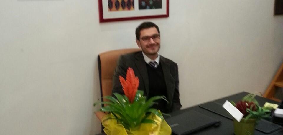 Nasce anche a Gaeta il Centro Labor per assistenza legale e fiscale