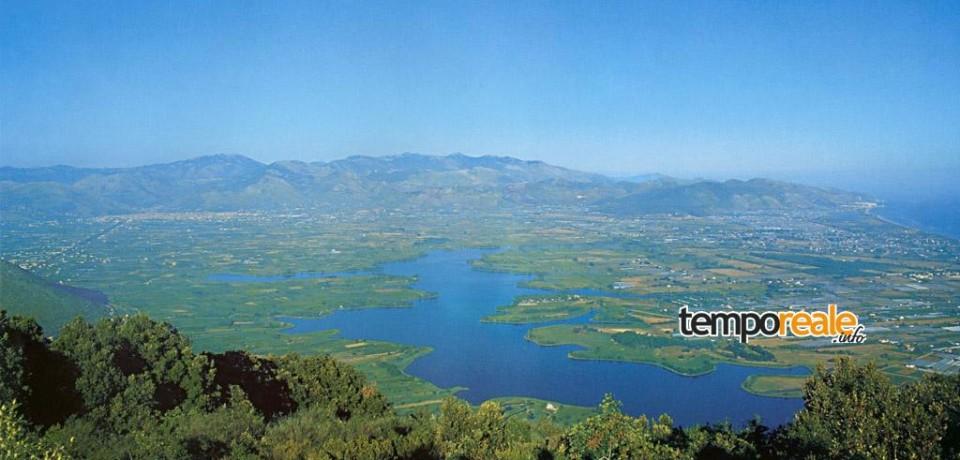 Ente Parco Monti Ausoni e Lago di Fondi uniti con le associazioni per valorizzare il territorio