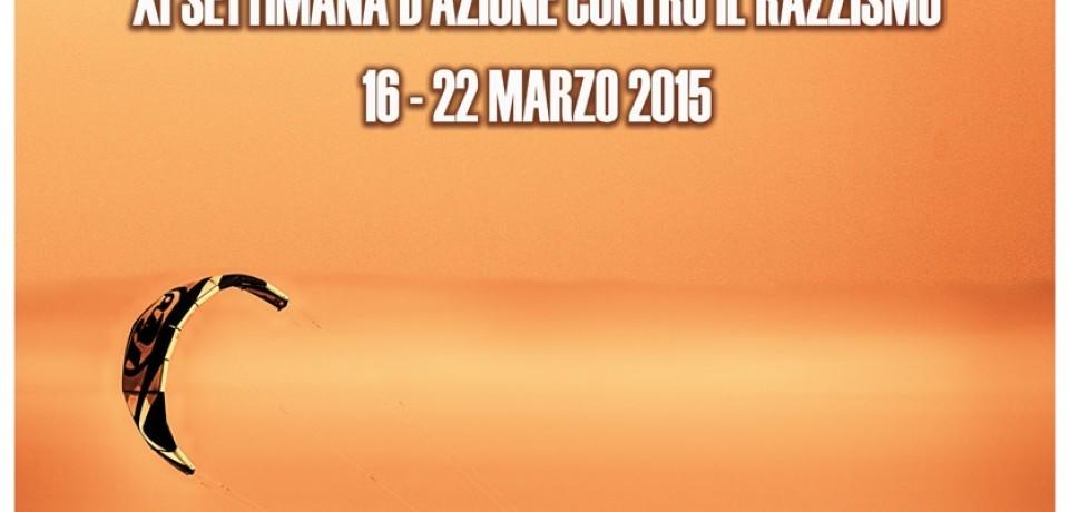 Musica, poesia, cibo etnico: il Comune di Formia aderisce alla Settimana contro il razzismo