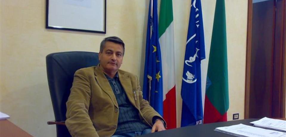 Itri / L'appello del sindaco De Santis per evitare l'arrivo del commissario prefettizio