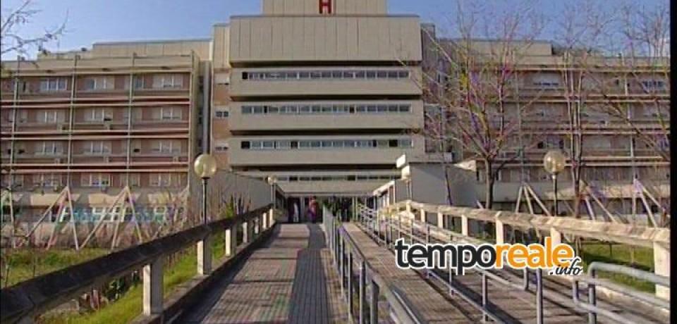 """Fondi / Simeone: """"Tutti uniti per l'ospedale San Giovanni di Dio, cittadini e politici"""""""