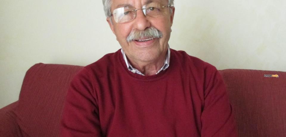 A.Ma.Re. Gaeta, Giacomo Leccese è il nuovo Presidente