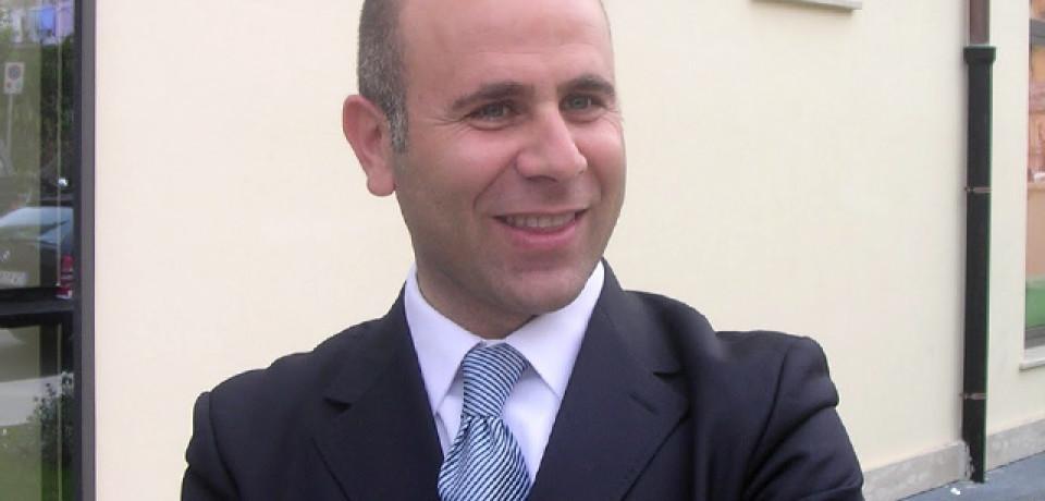 Fondi / Ospedale San Giovanni Di Dio, il sindaco De Meo si rimbocca le maniche contro il depotenziamento