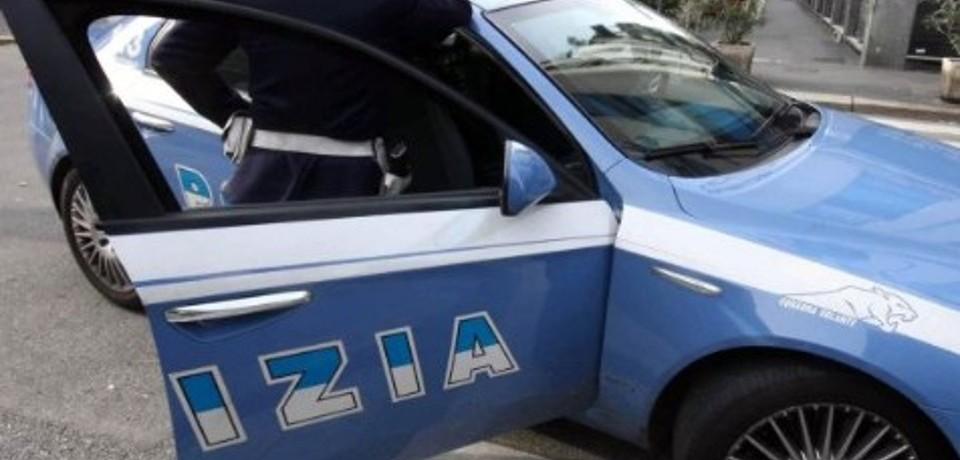 Frosinone / Operazione congiunta con la Squadra Mobile di Napoli, arrestate 15 persone per associazione a delinquere