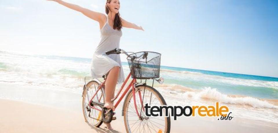 Gaeta / Mobilità sostenibile: nuovi contributi ai giovani per l'acquisto di biciclette