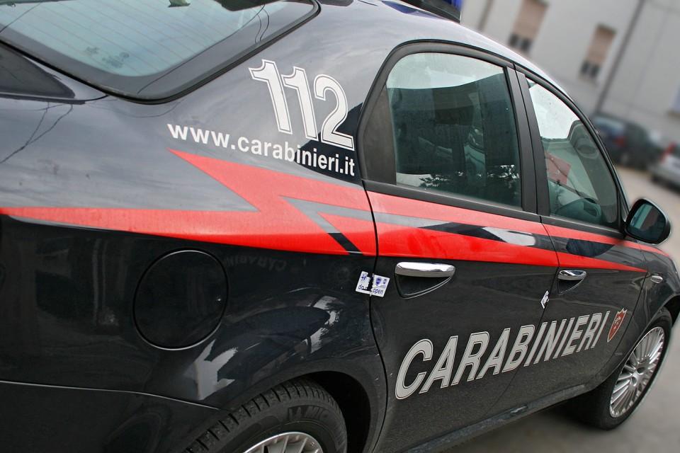 Gaeta / Si facevano accreditare somme di denaro per finte locazioni: due denunciati