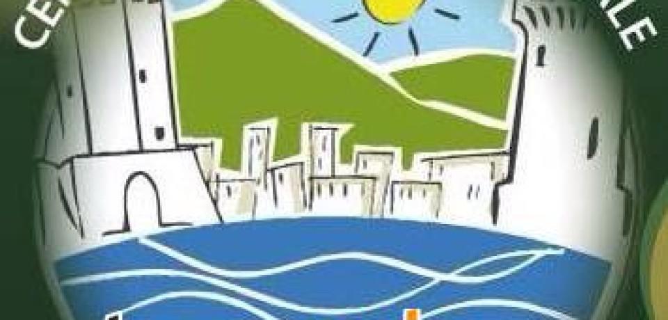 Formia / Il centro commerciale naturale contrario alla manovra di bilancio ed all'isola pedonale