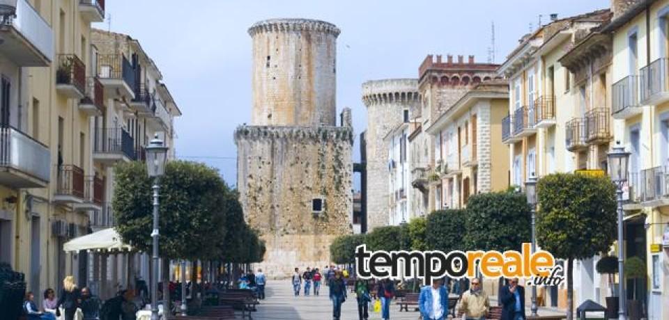 Fondi / Ritratti di città, prorogata la scadenza del concorso fotografico al 30 settembre