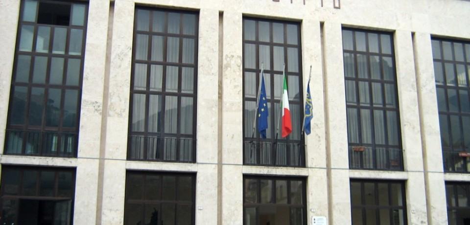 Cassino / Security Point, avviata sinergia tra polizia locale e provinciale