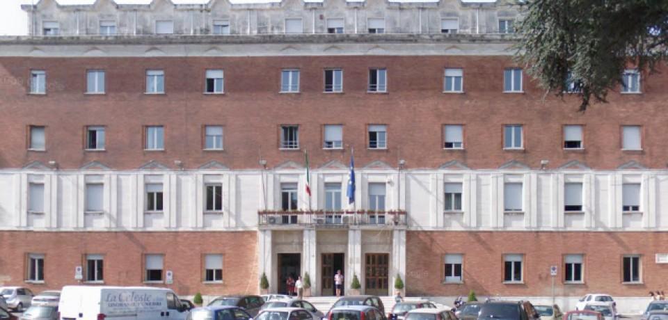 Gaeta / Consiglio comunale, convocata seduta pubblica straordinaria
