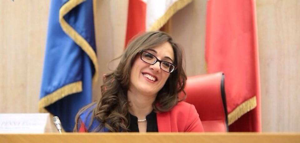 Latina / Consiglio provinciale, ok al documento di gestione 2014: le cifre