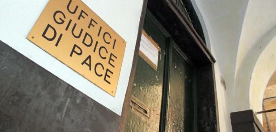 Giudice di Pace di Minturno, respinta la domanda cautelare del ricorso contro il decreto ministeriale di chiusura