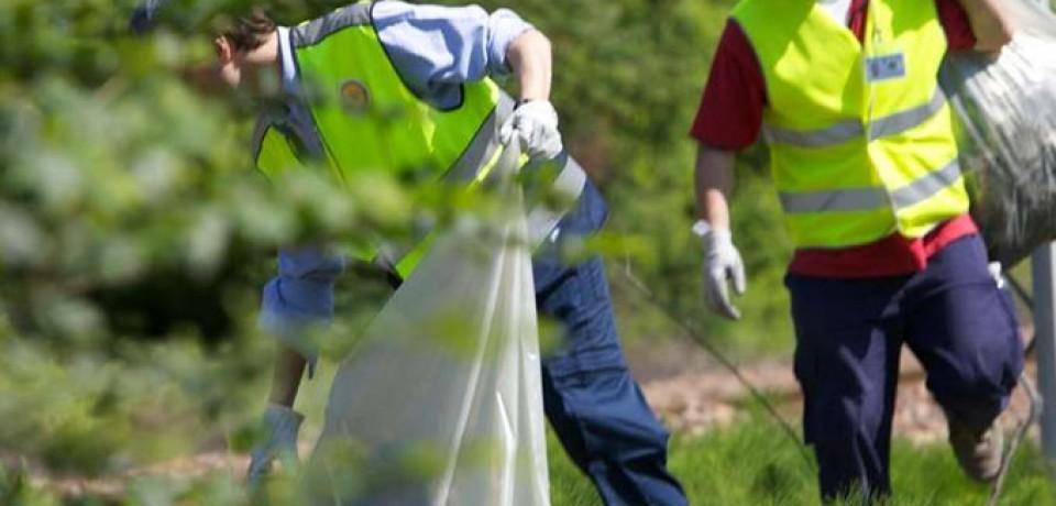 Cassino / Ispettori ambientali, domani la seconda lezione del corso di formazione