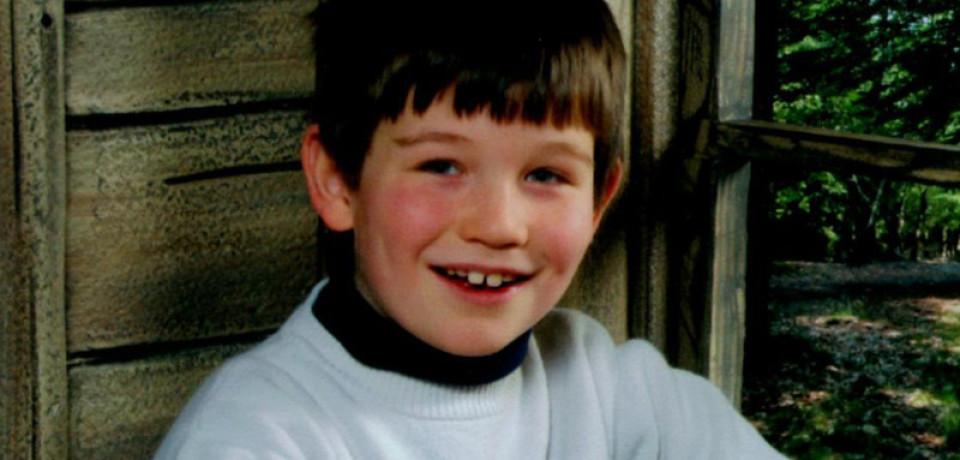 Fondi, intitolato al piccolo Nicholas Green il Parco dell'Educazione Stradale