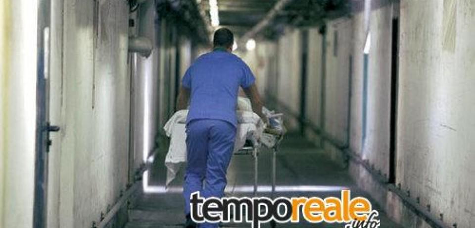 Sanità, in arrivo 7 medici e 14 infermieri per l'Asl di Latina