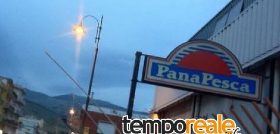 Panapesca Gaeta: nuovo Protocollo d'Intesa con concrete novità per il reinserimento dei 46 ex dipendenti