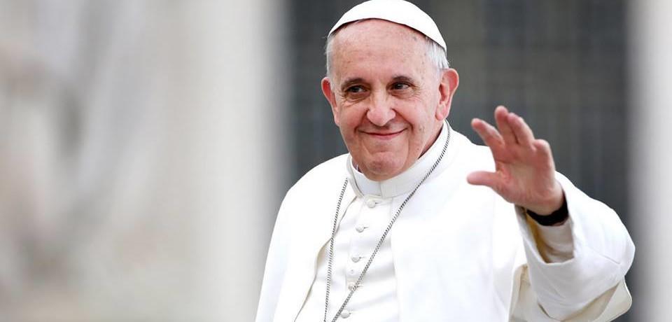 "Bolkestein, l'Associazione ""Imprese Oggi"" scrive a Papa Francesco"