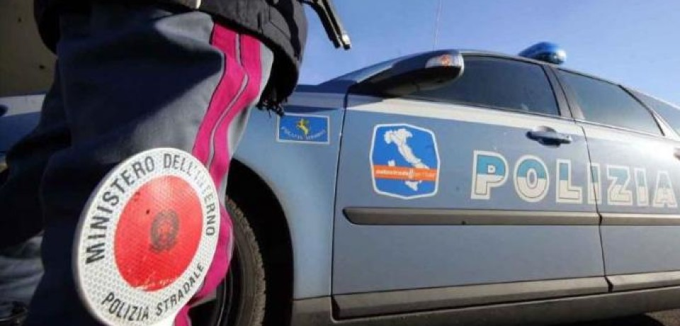 Cassino/ Scoperta maxi truffa di oltre 1 milione di euro a danno di una concessionaria di video slot