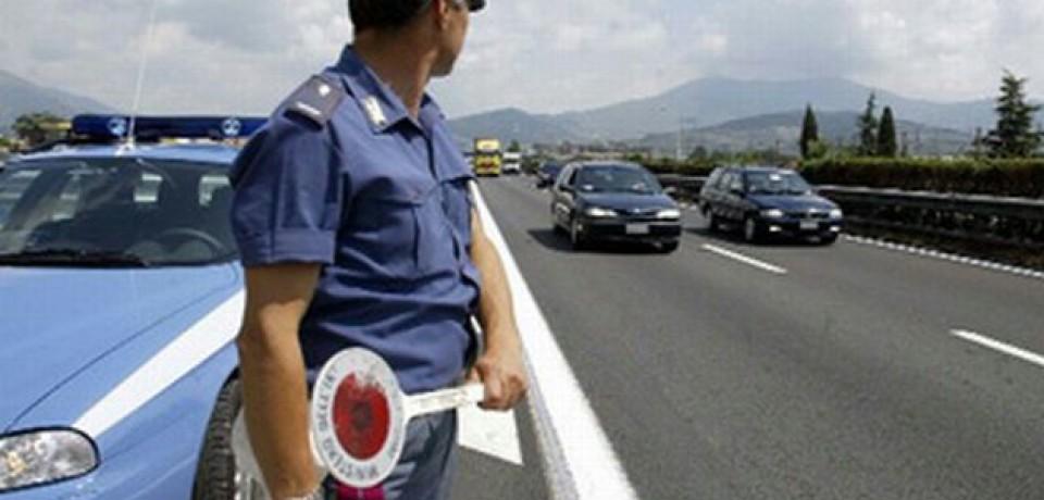 Roccasecca / Aveva un ordine di carcerazione pendente, fermato dalla Polizia un cittadino serbo