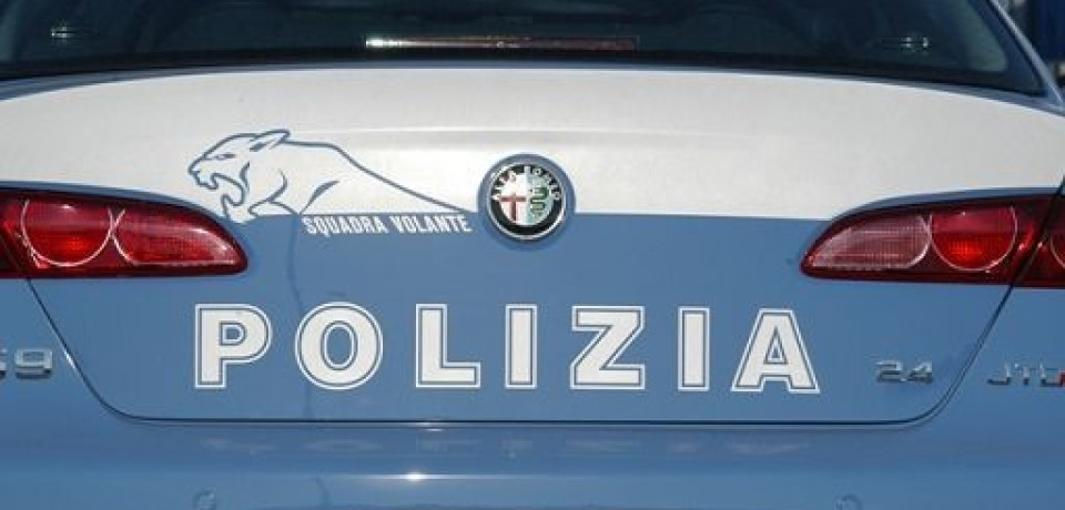 Frosinone / Vasta operazione anti-corruzione della Polizia di Stato