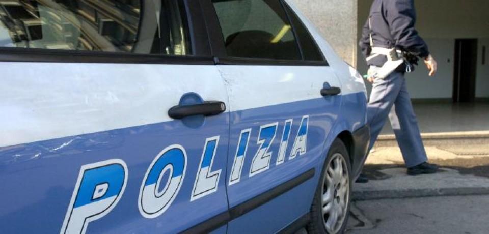Formia / Abusi sessuali alla badante, interviene la Polizia