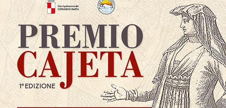 Gaeta / Premio Cajeta 2016, la città premia le sue donne