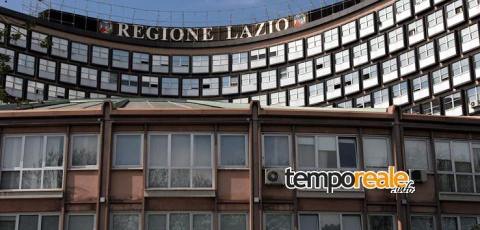 Castelforte / In arrivo nuovi fondi regionali per vari progetti