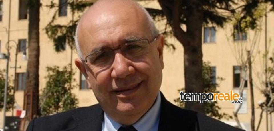 Formia / Voto di scambio, assolti il sindaco Bartolomeo, Forte e D'Angiò