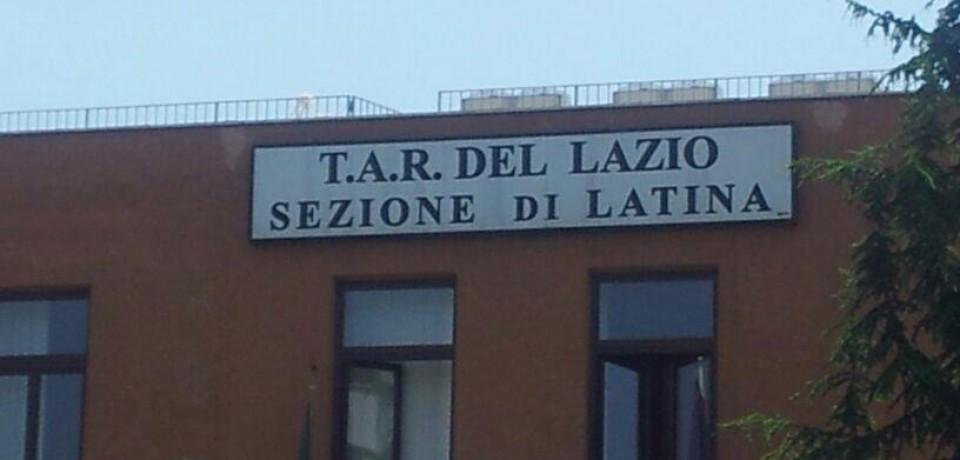 Latina / Il Tar si schiera contro la soppressione