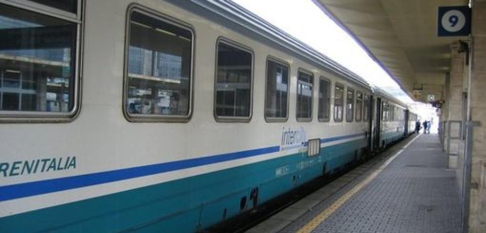 Minturno / Scarse condizioni di sicurezza per i pendolari, scatta l'esposto