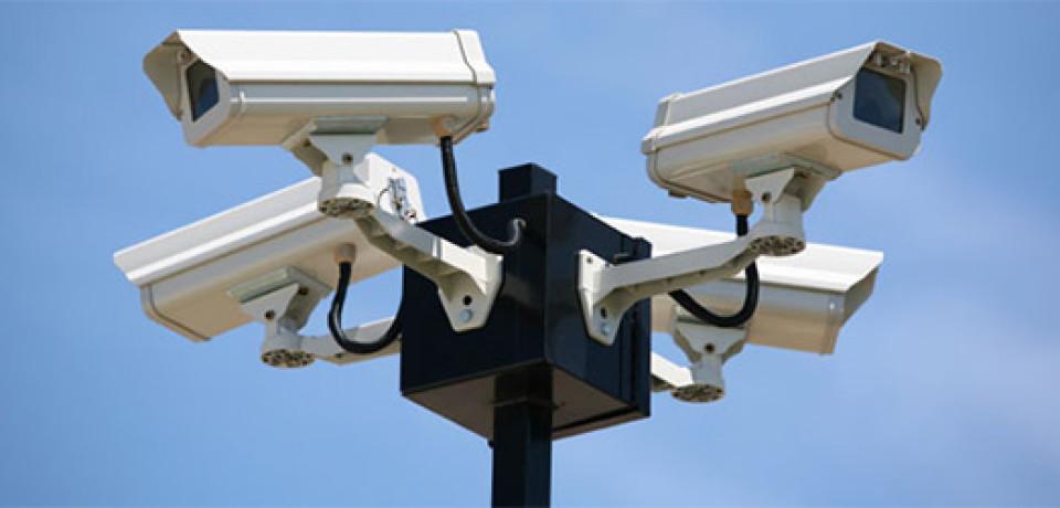 Minturno / Allarme furti, in arrivo altre telecamere: la decisione della maggioranza