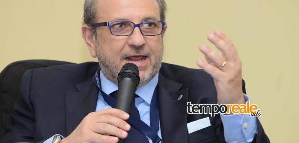 Elezioni / Confimpreseitalia: sei domande per i sei candidati a sindaco di Cassino, Alatri e Sora