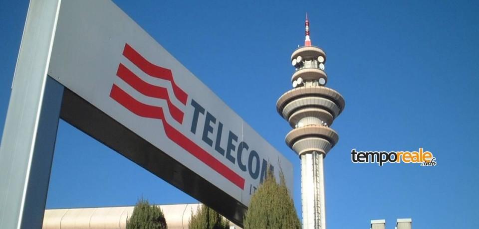 Attenzione alle tariffe: dal 1° maggio gli utenti Telecom confluiscono automaticamente in Tim
