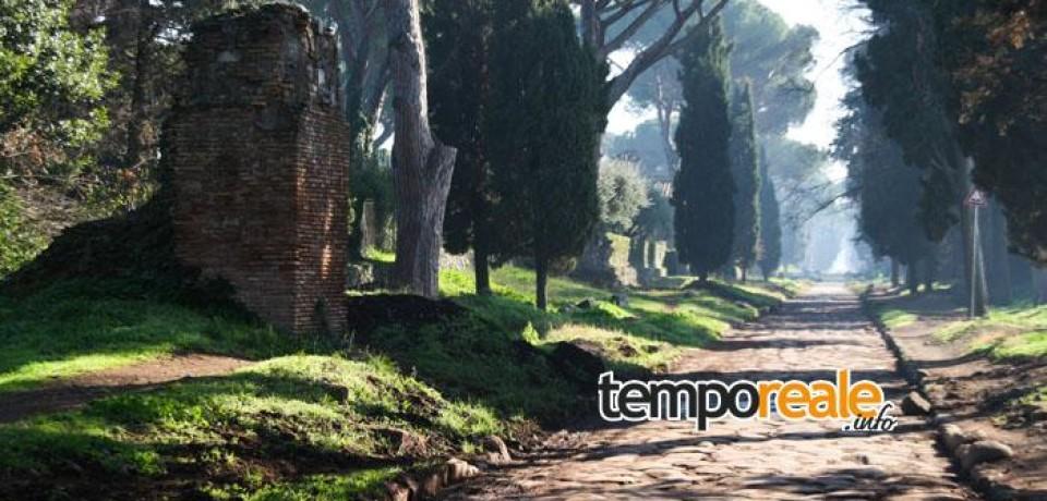 Monte San Biagio/ Parco Monte Ausoni, lunedi 27 attività di educazione ambientale per i ragazzi