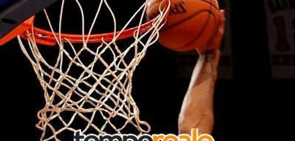 Formia Basketball si prepara per la prossima stagione sportiva