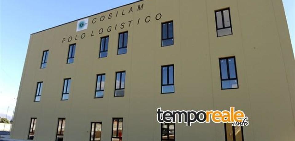 Cassino / Vicenda Cosilam, assolti il direttore generale Gargano e l'ingegnere Bevilacqua