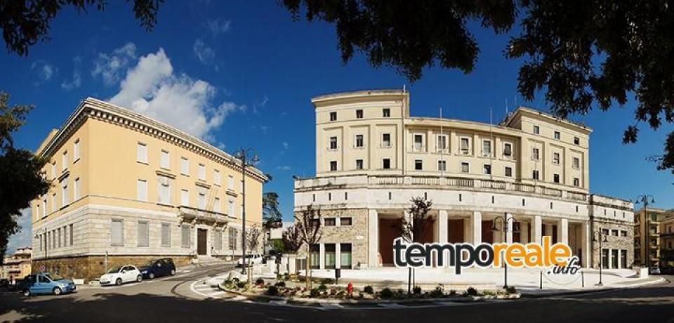 """Frosinone/ 2 aprile giornata mondiale sull'autismo, Pompeo: """"Accompagnare la sensibilizzazione a progetti specifici"""""""