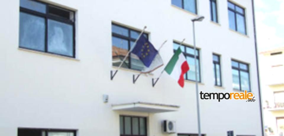 Fondi / Si concludono domani le celebrazioni degli 80 anni del Liceo Gobetti