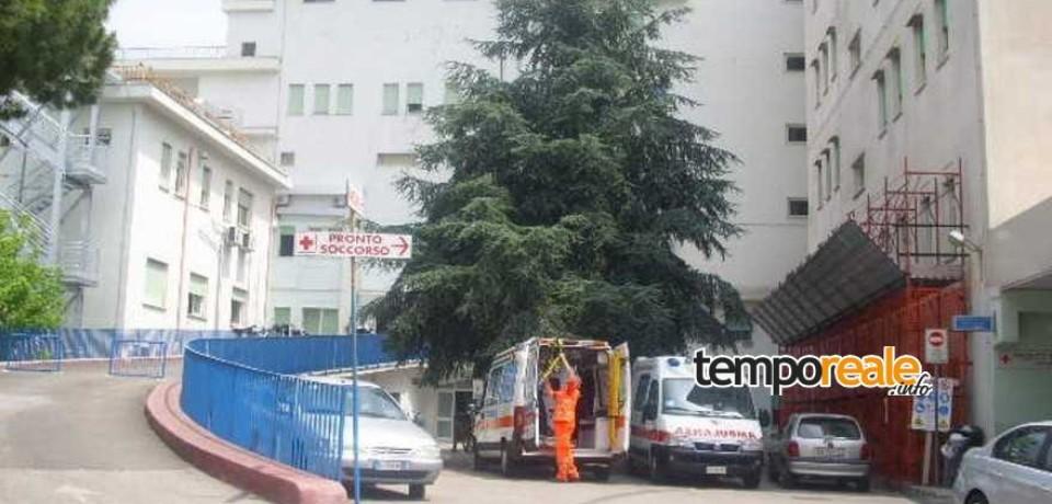Formia/ Corso di rianimazione neonatale rivolto ai professionisti sanitari