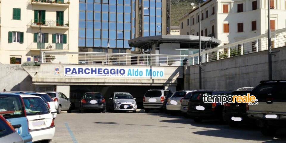 Formia Servizi, sulla messa in mora l'attacco dei revisori dei conti al sindaco Villa