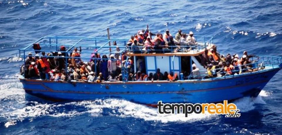 Ventotene / Caso profughi di Capalbio, l'idea di ospitarli sull'isola pontina