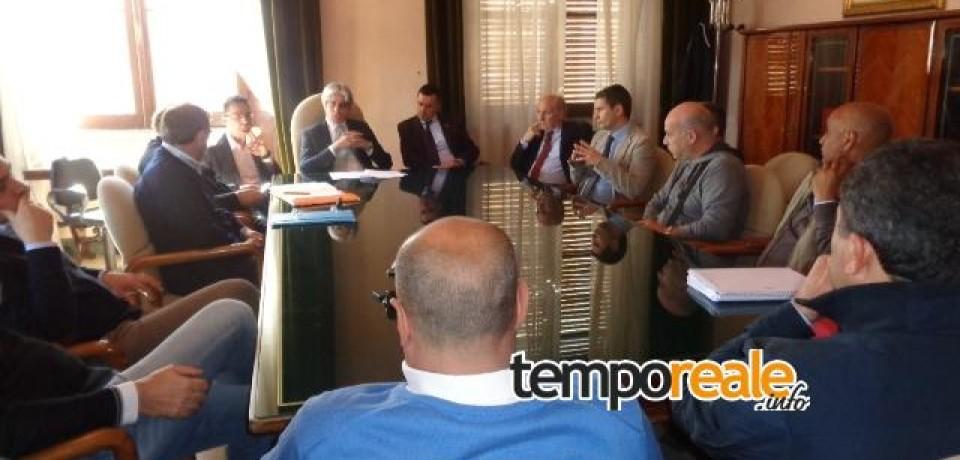 Vertenza Reno De Medici, chiusura da parte dell'azienda sulle trattative sindacali
