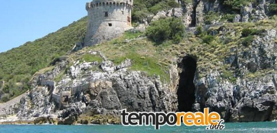 San Felice Circeo / Torre Paola non è pericolosa, lo dice il tar
