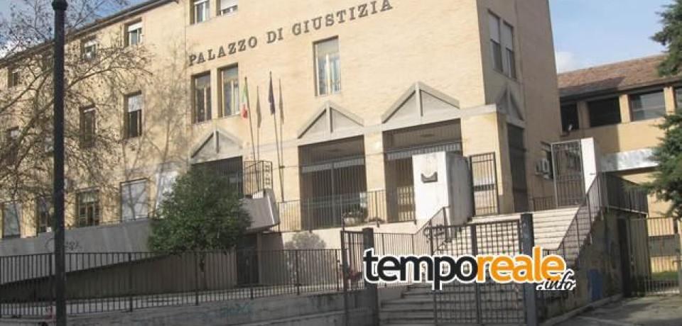 Formia / Causa di lavoro, condannata società di commercializzazione di prodotti alimentari di Itri