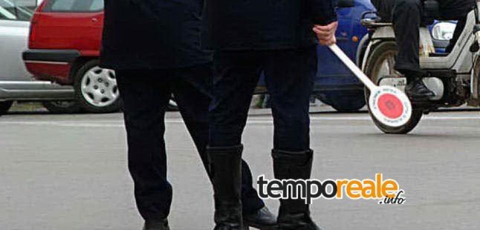 Minturno / Due ex vigili stagionali di Cassino presentano ricorso contro il Comune