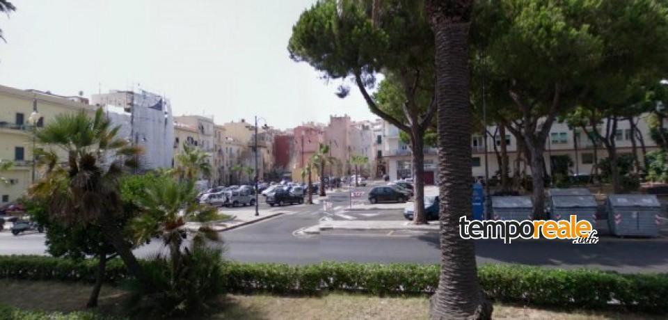 Gaeta / Assemblea cittadina contro il parcheggio multipiano a Villa delle Sirene