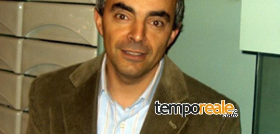 Pontecorvo / Il sindaco Anselmo Rotondo nominato nel consiglio nazionale dell'Anci
