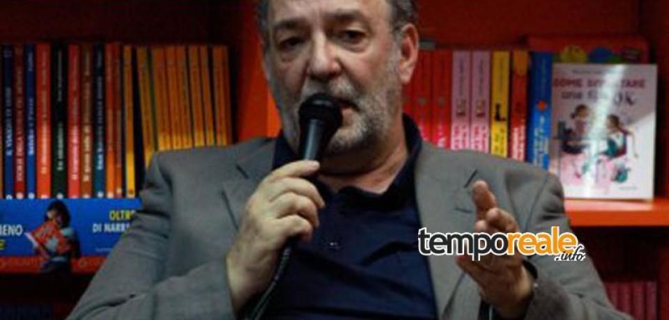 """Omicidio Piccolino, il criminologo Carmelo Lavorino: """"Avevo ragione io"""""""